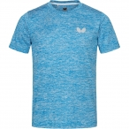 Camiseta Butterfly TOKA Junior