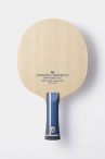 Madera Butterfly Harimoto Innerforce ALC
