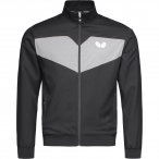 Chaqueta Butterfly Tori Junior