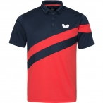 Polo Butterfly Kisa Junior