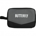 Funda Butterfly Kaban Simple