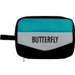 Funda Butterfly Kaban Doble