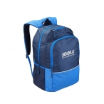 Mochila Joola Backpack Alpha