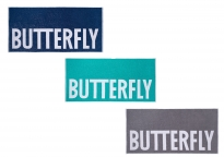Toalla Butterfly SIGN