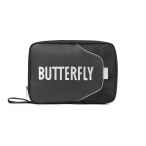 Funda Butterfly YASYO Simple