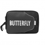 Funda Butterfly YASYO Doble