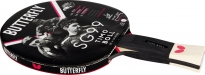 PALA DE PING PONG BUTTERFLY TIMO BOLL SG99