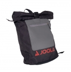 Bolsa JOOLA Vision Vortex Backpack
