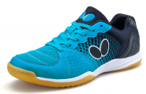 Zapatillas Butterfly VILIGHT