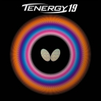 Goma Butterfly Tenergy 19