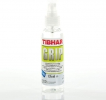 Tibhar Grip 125ml
