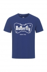 Camiseta Butterfly 70th Anniversary