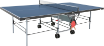Mesa de Ping Pong Butterfly Playback Rollaway (Interior)