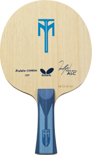 Madera Butterfly Timo Boll ALC
