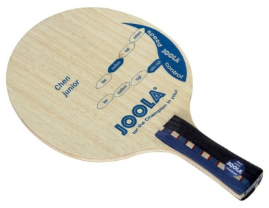 Madera Joola Chen Weixing Junior