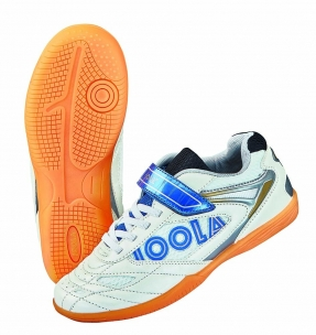 Zapatillas Joola Pro Junior