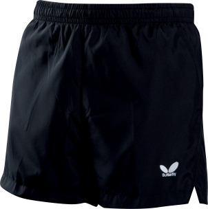 Pantalones Butterfly Pirus
