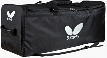 Bolsa Butterfly Amicus Pro