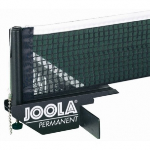 Red Joola Permanent 13