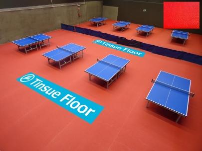 Suelo t cnico tinsue floor - Suelos tecnicos precios ...