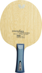 Madera Butterfly Innerforce Layer ALC