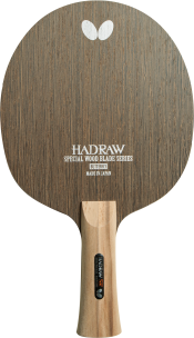 Madera Butterfly Hadraw SR