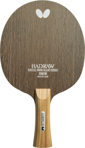 Madera Butterfly Hadraw VR