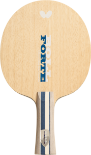 Madera Butterfly New Boll Forte
