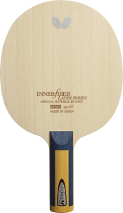 Madera Butterfly Innershield Layer