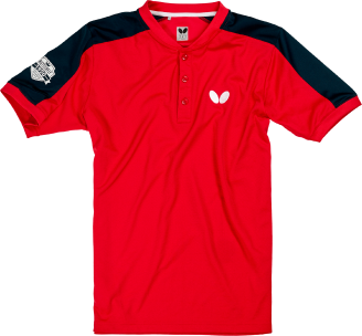 Polo Butterfly Takeo Junior