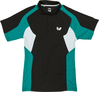 Polo Butterfly Shiro