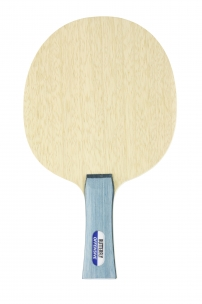 Madera Butterfly Offensive