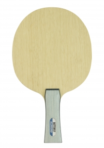 Madera Butterfly Allround