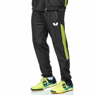 Pantalón Chandal Butterfly KITAO Junior