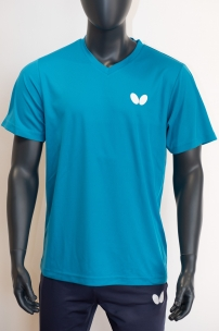 Camiseta Butterfly SPECIAL