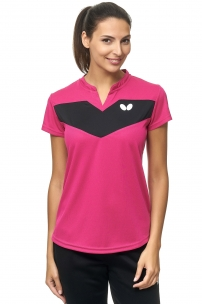 Polo Butterfly Tori Lady