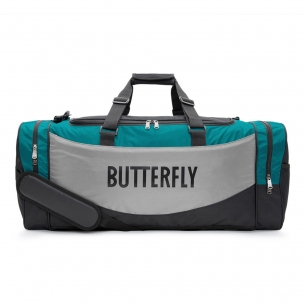 Bolsa Butterfly Kaban Sport Bag
