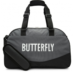 Bolsa Butterfly Kaban Midi Bag