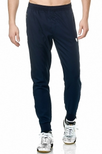 Pantalon Chandal Butterfly KOSAY