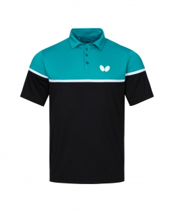 Polo Butterfly KOSAY Junior