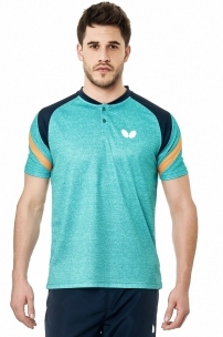 Polo Butterfly ATAMY