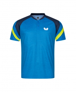 Polo Butterfly ATAMY Junior