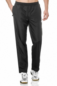 Pantalon Chandal Butterfly ATAMY