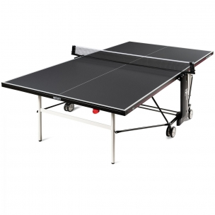 Mesa Butterfly Timo Boll Repulse