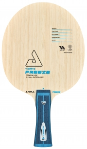 Madera JOOLA Vyzaryz Freeze
