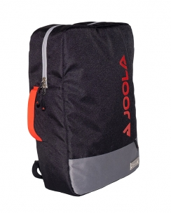 Bolsa JOOLA Vision Coach Backpack