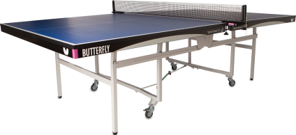 Mesa Butterfly Space Saver 22