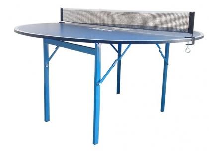33d6aad24 Mesa de Ping Pong Joola Round