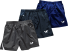 Pantalones Butterfly Apego Junior